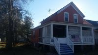 Home for sale: 925 Carney Blvd., Marinette, WI 54143