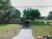 Home for sale: 138th, Alachua, FL 32615
