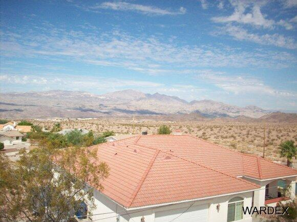 4346 Mercer Rd., Bullhead City, AZ 86429 Photo 12