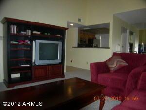 9125 E. Purdue Avenue, Scottsdale, AZ 85258 Photo 15