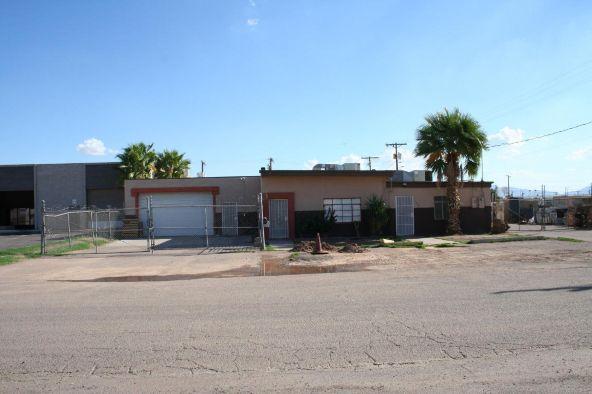 4079 W. Fairmount Avenue, Phoenix, AZ 85019 Photo 3