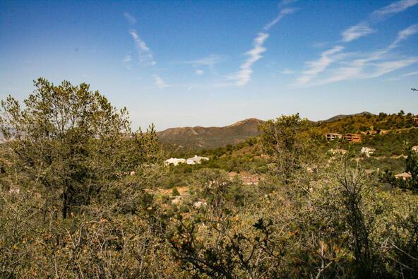 2817 Nightstar Cir., Prescott, AZ 86303 Photo 5
