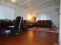Home for sale: 2601 Victoria St. #85, Rancho Dominguez, CA 90220