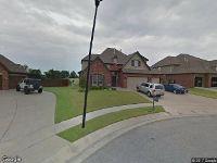 Home for sale: Eucalyptus, Broken Arrow, OK 74012