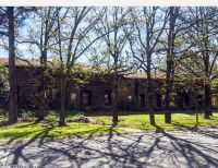 Home for sale: 2021 Sanford, Little Rock, AR 72227