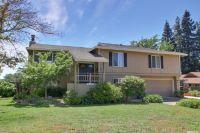 Home for sale: 9885 Golden Dr., Orangevale, CA 95662