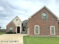 Home for sale: 604 Birchview Dr., Broussard, LA 70518