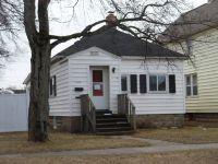 Home for sale: 1415 N. 1st, Escanaba, MI 49829