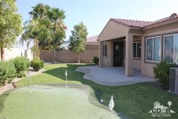 43336 Sentiero Dr. Drive, Indio, CA 92203 Photo 3