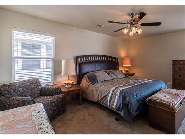 529 Goldstone Ln., Fort Worth, TX 76131 Photo 11