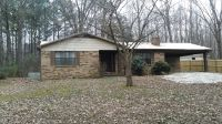 Home for sale: 183 Sloan Rd., Springville, TN 38256