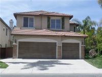 Home for sale: 40513 Chantemar Way, Temecula, CA 92591