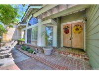 Home for sale: 13751 San Antonio Avenue, Chino, CA 91710
