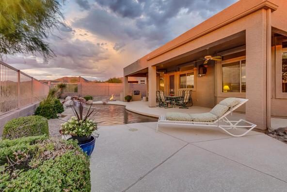 3060 N. Ridgecrest --, Mesa, AZ 85207 Photo 6
