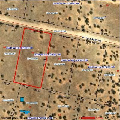 25505 E. Hillcrest Dr., Seligman, AZ 86337 Photo 5