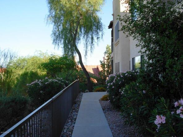 16616 E. Gunsight Dr., Fountain Hills, AZ 85268 Photo 3