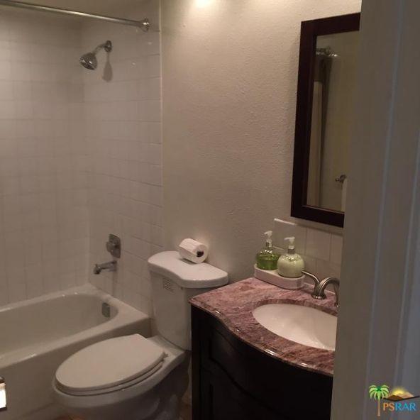 841 E. Arenas Rd., Palm Springs, CA 92262 Photo 38