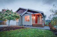 Home for sale: Hannah, Bellingham, WA 98226
