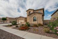 Home for sale: 19252 W. Denton St., Litchfield Park, AZ 85340