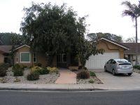 Home for sale: 1055 Monterey Vista Way, Encinitas, CA 92024