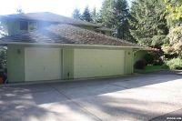 Home for sale: 530 Leprechaun Ln., Corvallis, OR 97330