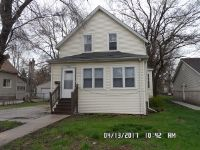 Home for sale: 14223 Grant St., Dolton, IL 60419