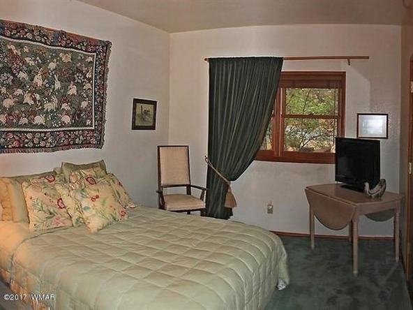 2175 W. Vista. Dr., Pinetop, AZ 85935 Photo 36