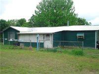 Home for sale: 2 Kelsoe Rd., Eufaula, OK 74432