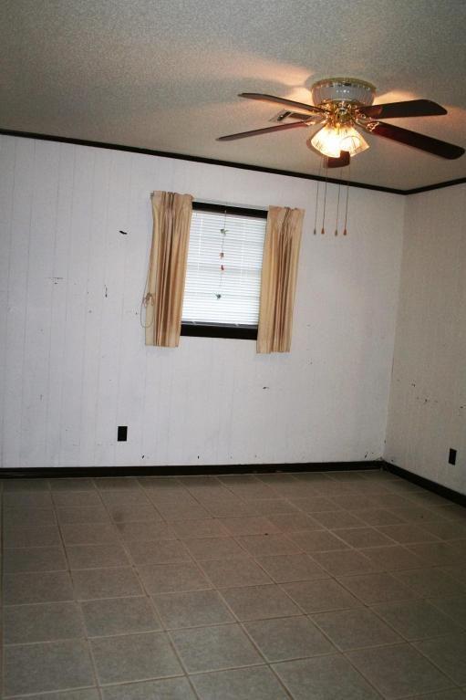 13142 Cedar Creek Rd., Belleville, AR 72824 Photo 20