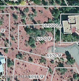 2260 E. Mule Deer Rd., Sedona, AZ 86336 Photo 18