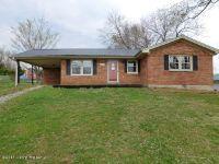 Home for sale: 1777 Mackville Rd., Harrodsburg, KY 40330