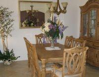 Home for sale: 7542 S.W. Herrington Ln. Unit 90, Stuart, FL 34997