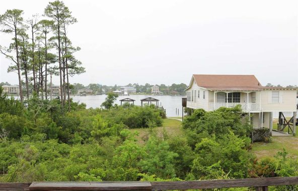 26727 Perdido Beach Blvd., Orange Beach, AL 36561 Photo 22