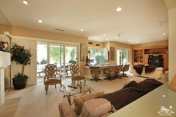 54834 Southern Hills, La Quinta, CA 92253 Photo 42