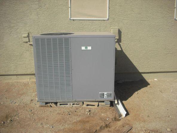 3907 W. Phillips Rd., Queen Creek, AZ 85142 Photo 6