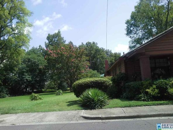 3441 N. 29th Ave., Birmingham, AL 35207 Photo 2