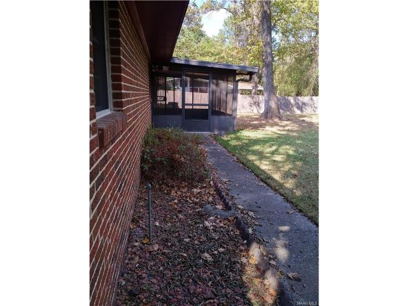 3749 Berkley Dr., Montgomery, AL 36111 Photo 31