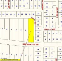 Home for sale: 215 N.W. Emerson Dr., Palm Bay, FL 32907