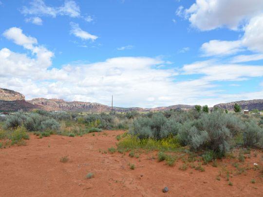 2705 S. 1800 Mountain View Dr. E., Fredonia, AZ 86022 Photo 6