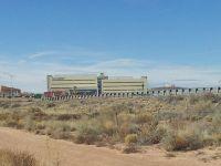 Home for sale: King Blvd. N.E., Rio Rancho, NM 87144
