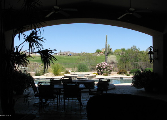 10132 E. Duane Ln., Scottsdale, AZ 85262 Photo 21
