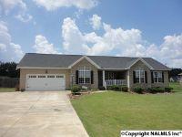Home for sale: 4164 Blake Dr., Southside, AL 35907