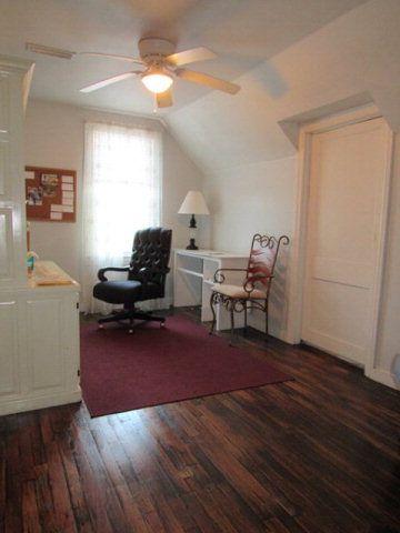4555 Cottonwood Rd., Dothan, AL 36301 Photo 5