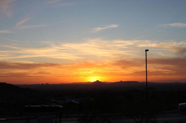 3845 N. Hawes Rd., Mesa, AZ 85207 Photo 18