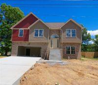 Home for sale: 1859 Deerstand Dr., Clarksville, TN 37042