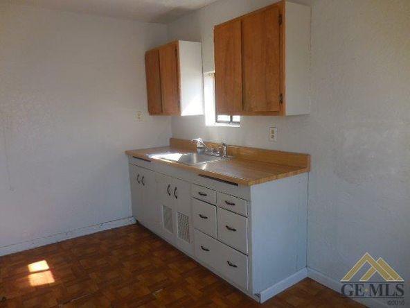 114 Oak St., Taft, CA 93268 Photo 18