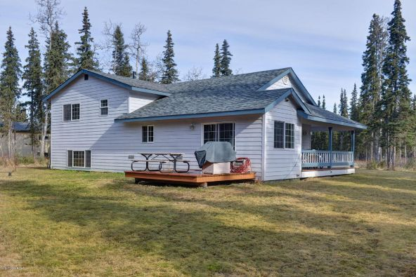 47035 Frances Helen Avenue, Soldotna, AK 99669 Photo 10