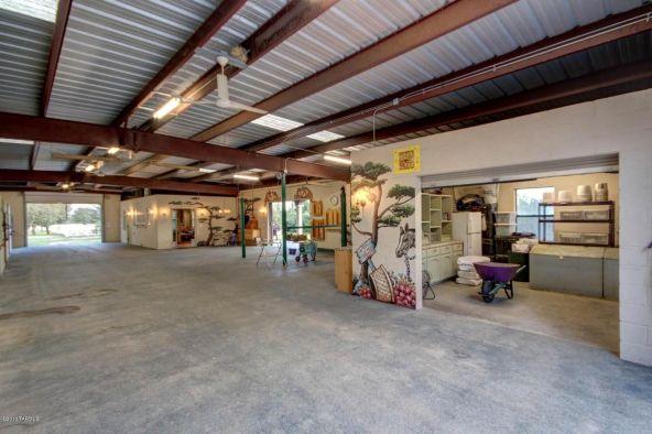2565 N. Ocotillo, Benson, AZ 85602 Photo 44