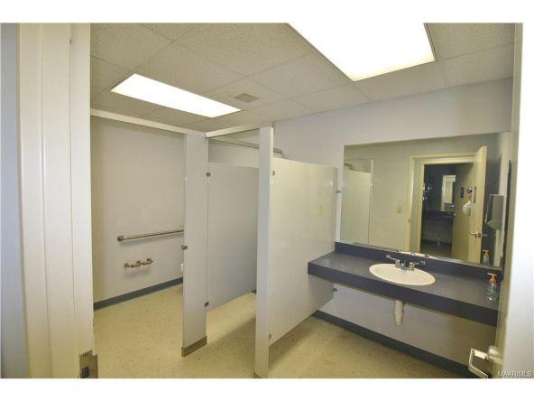 5960 Carmichael Pl., Montgomery, AL 36117 Photo 7