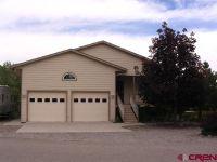 Home for sale: 597 N.E. Ginters Grove Ln., Cedaredge, CO 81413